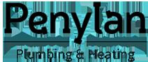 Penylan plumbing and heating